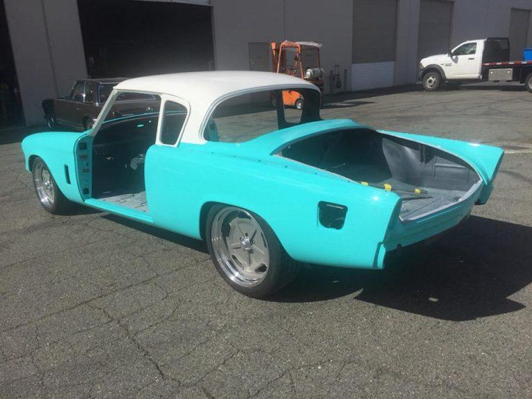 54 Studebaker Champion0212