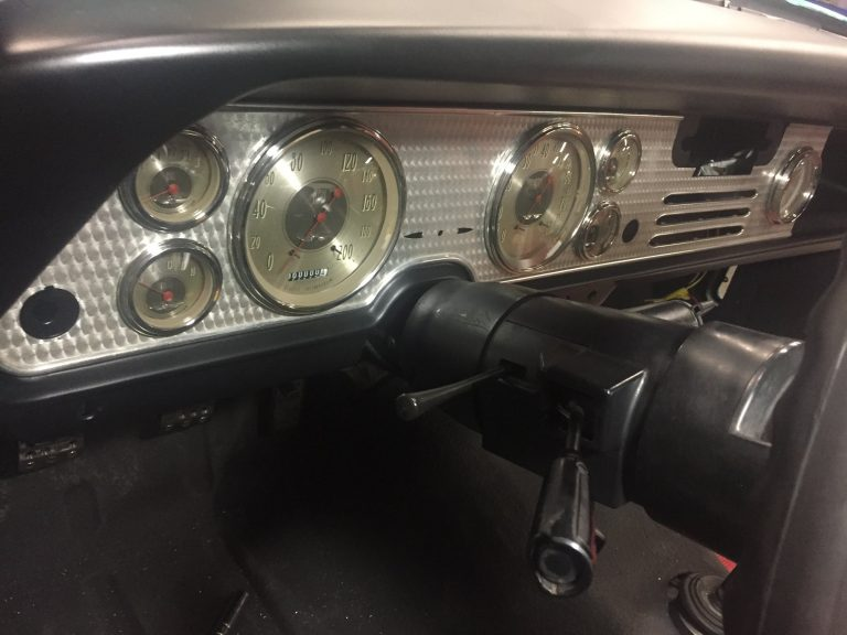 54 Studebaker Champion029