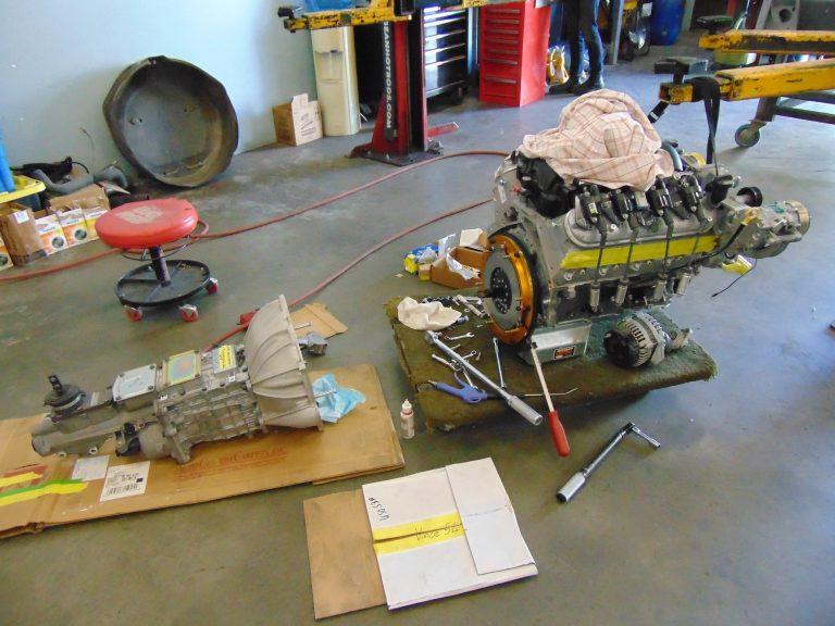 54 Studebaker Champion031