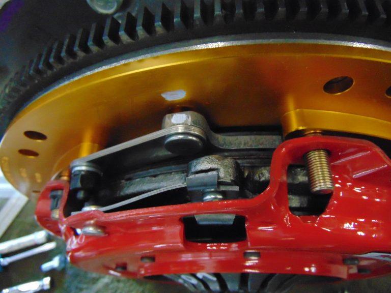 54 Studebaker Champion033