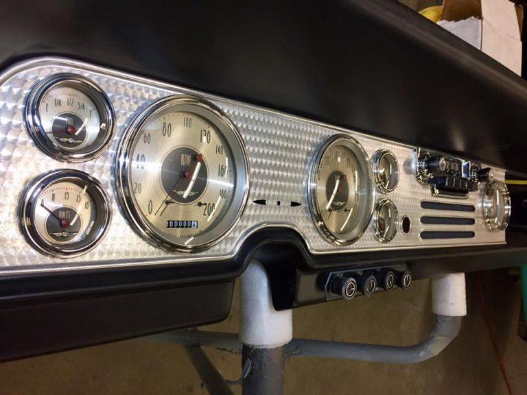 54 Studebaker Champion036
