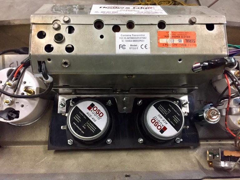 54 Studebaker Champion039