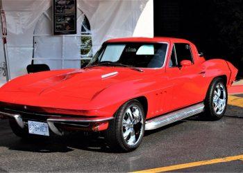 1965 Corvette (31)