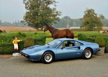 1977 Ferrari 308 (31)