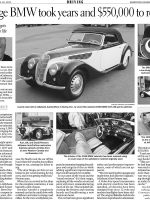 Edmonton-Journal-20110419
