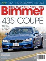 bimmer-123-cover