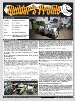 jellybean-car-builders-profile-20100601